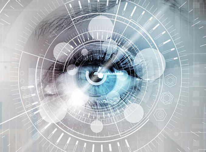 retina-sas