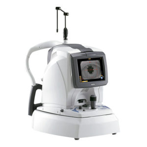 OCT-RS-3000-ADVANCE