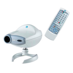 Proyector-CP-770