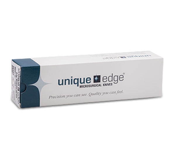 UNIQUE-EDGE-MICROKNIVES