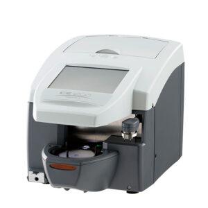 ice1200
