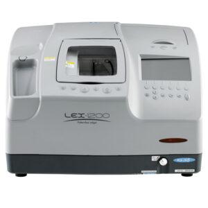 nidekLEx1200