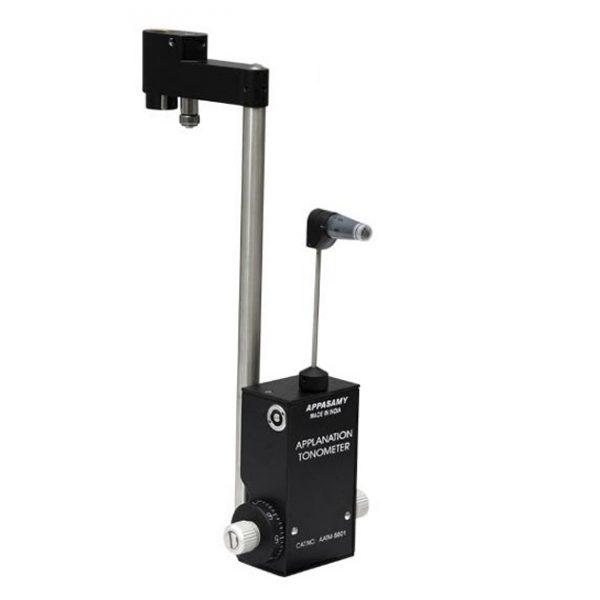tonometro-appasamy