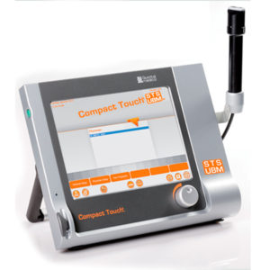 ECOGRAFO-COMPACT-TOUCH-STS-UBM-QUANTEl